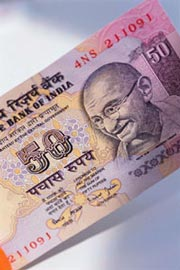 Send money to Jaipur